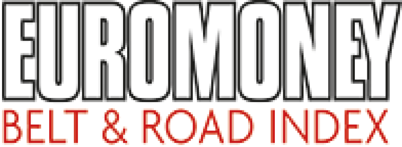 belt-and-road-index-logo-196x72