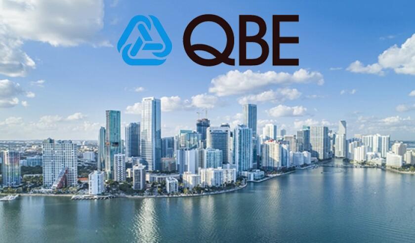 QBE logo Miami.jpg