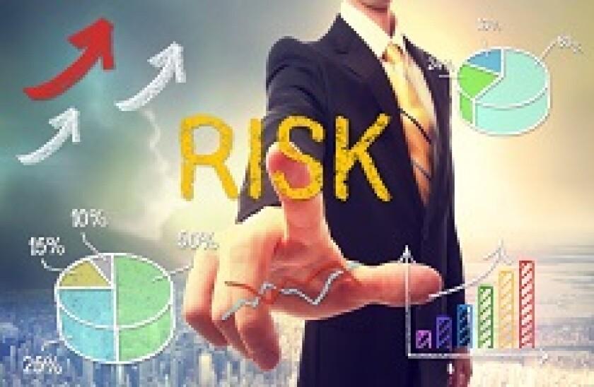 risk_Adobe_230x150