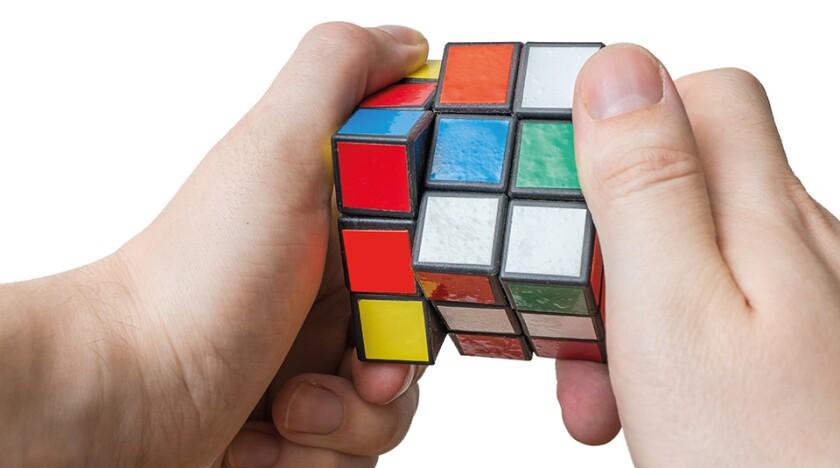 Rubik cube hands 960.jpg