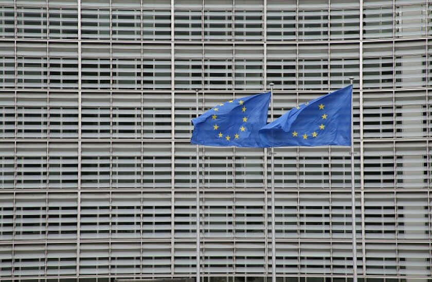 Europe_council_building_flags_PA_575x375_170320
