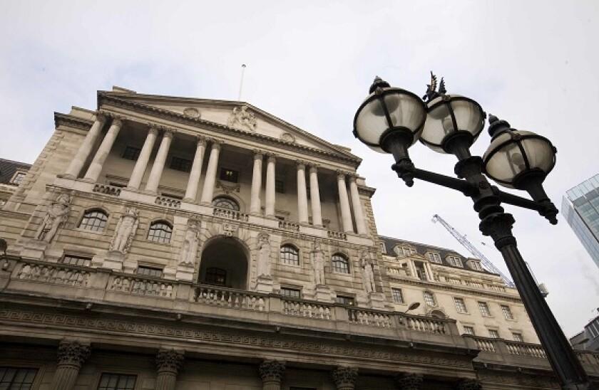 Bank_of_England_PA_575x375_040221