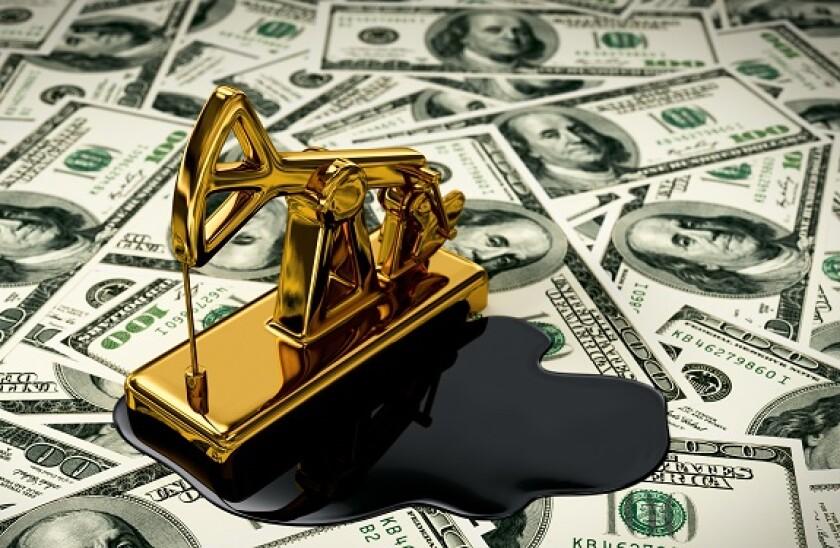 AdobeStock_oil_money_575x375_17Feb2021