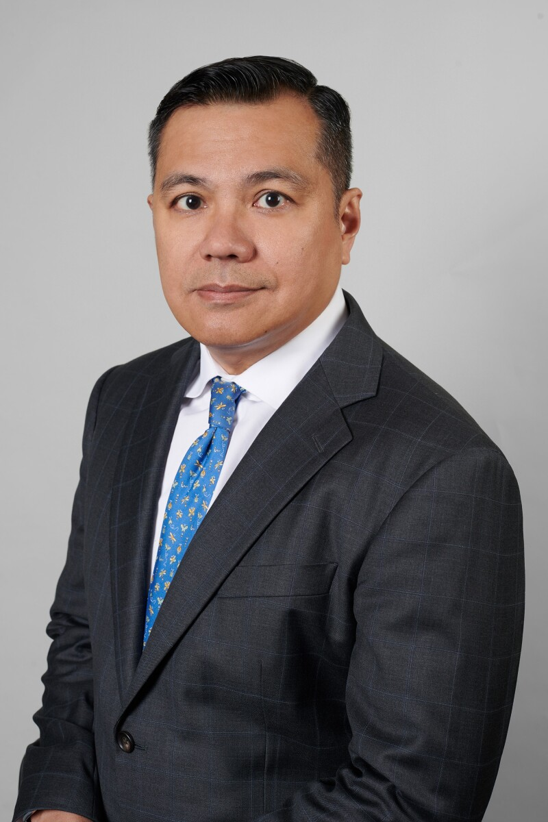 Clarence Singam, CEO, FAB Asia.jpg