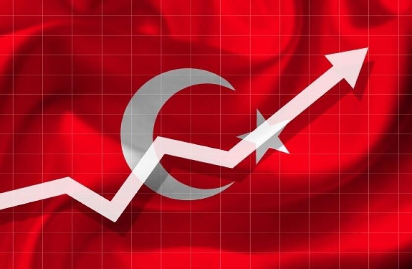 AdobeStock_Turkey_up_575x375_09Nov2020