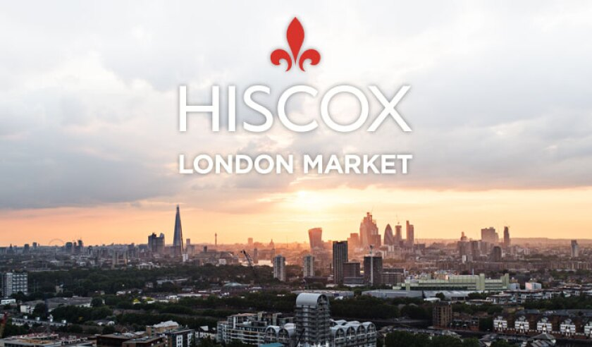 Hiscox_London_Market_Logo_2021.jpg