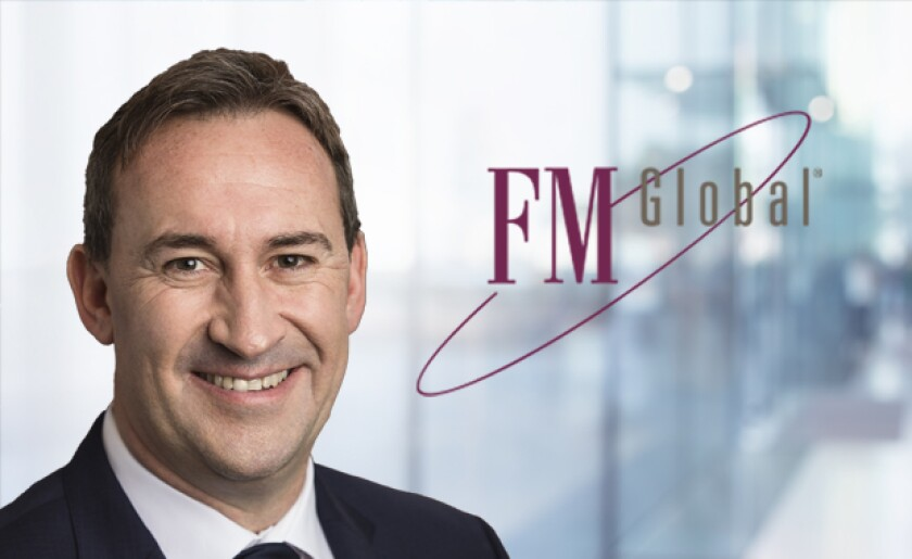 FM Global with Malcom Roberts.jpg