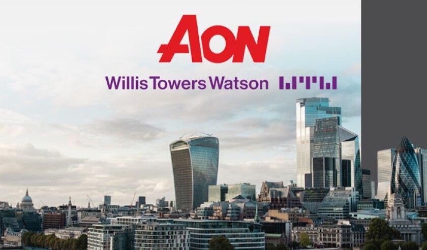 aon-wtw-logo-2020.jpg