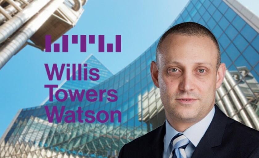 Willis Towers Watson logo with Krasner.jpg