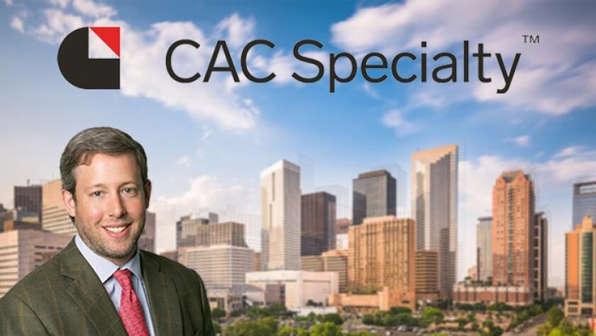 CAC Specialty Plumb Houston Texas.jpg