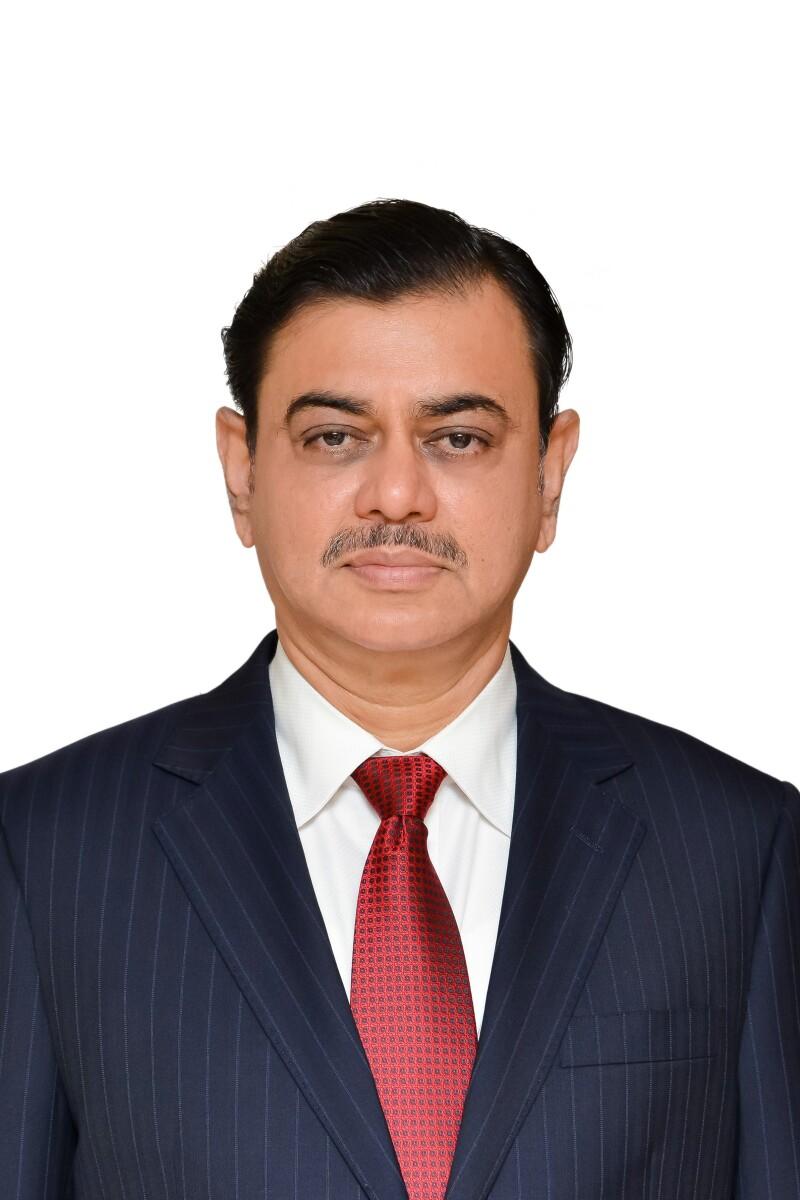 Selim R F Hussain, MD & CEO, BRAC Bank.jpg