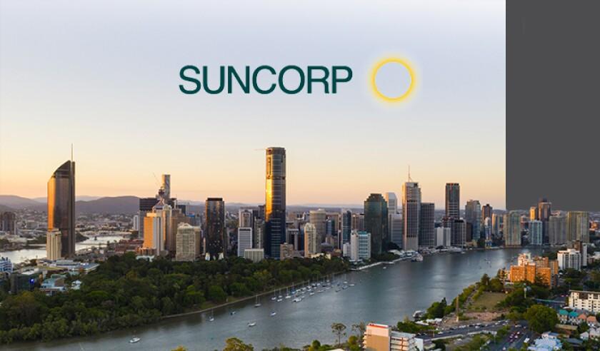 suncorp-logo-brisbane.jpg