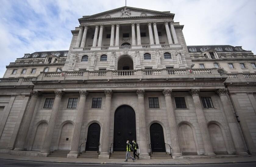 Bank_of_England_PA_575x375_010420