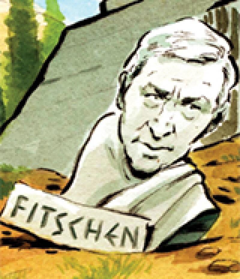 fitschen-160x186