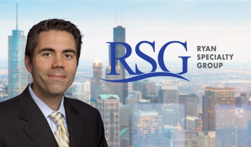 Ryan Specialty Group RSG Chicago with Miles Wuller.jpg