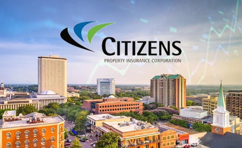 Citizens logo Tallahassee Florida graph background.jpg