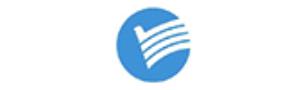 zhengzhou hi-tech logo.png