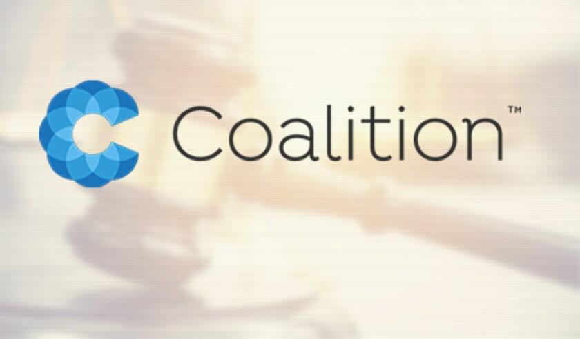 Coalition gavel background.jpg