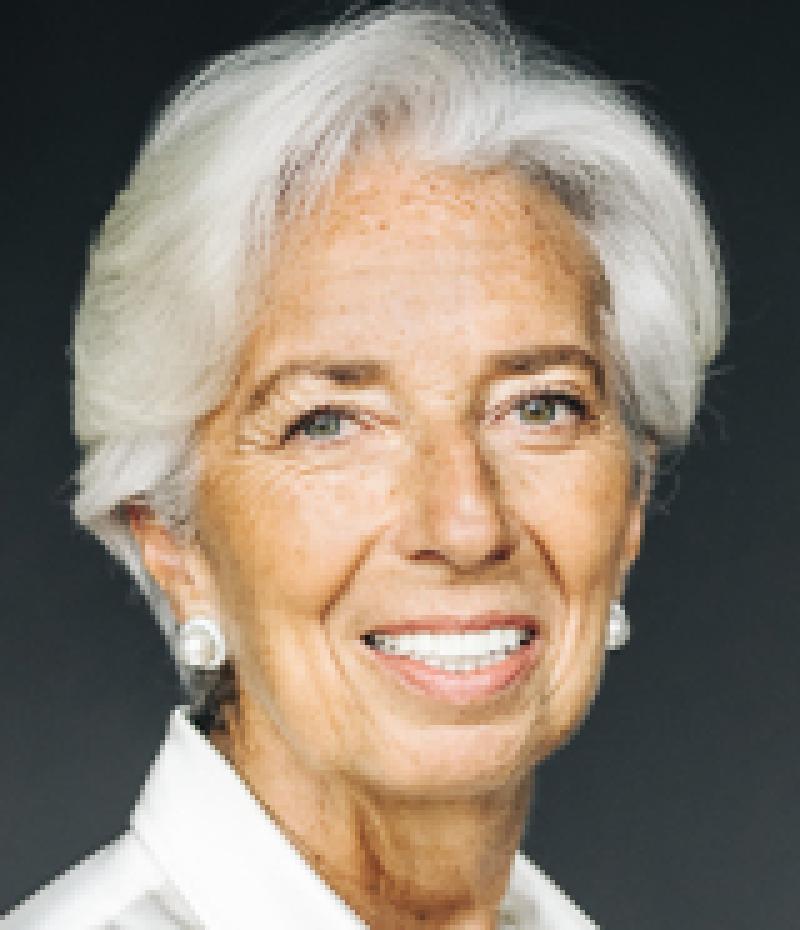 Christine_Lagarde-ECB-160x186.png