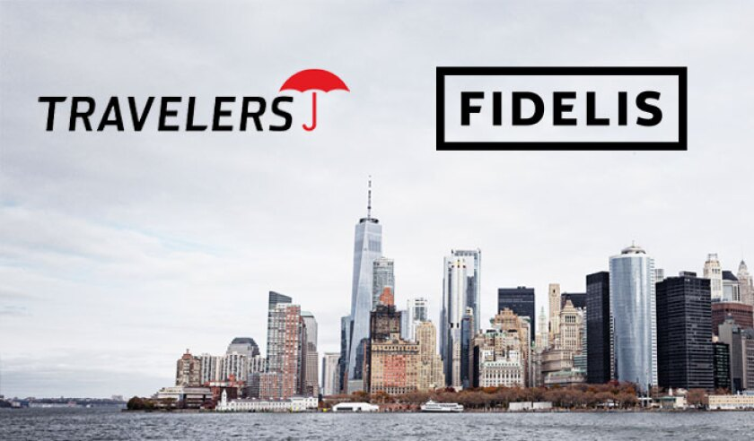 Travelers_Fidelis_Logo_New_York_2021.jpg