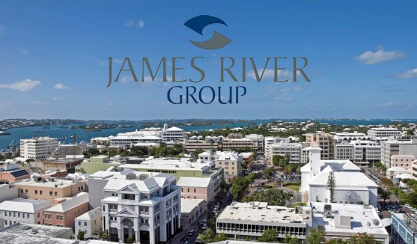 James River group logo Bermuda.jpg