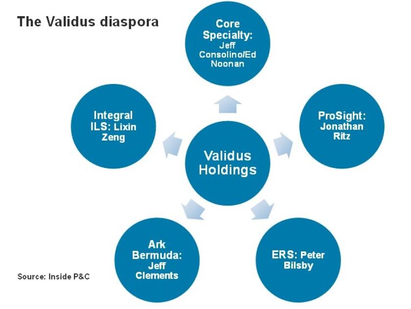 the-validus-diaspora.jpg