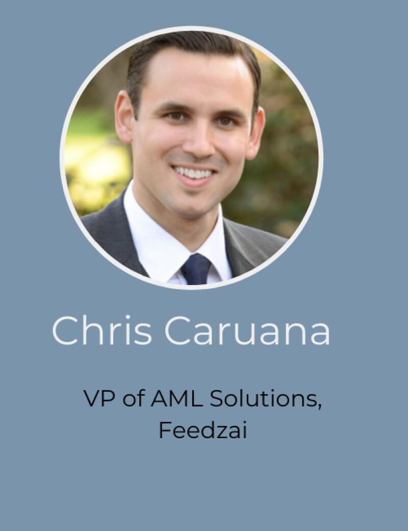 Webinar - Chris Caruna - web.jpg