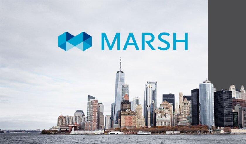 marsh-logo-new-york-2020.jpg