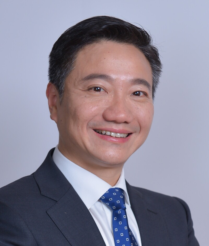 Anthony Lin, CEO, Taiwan, Standard Chartered Bank.jpg