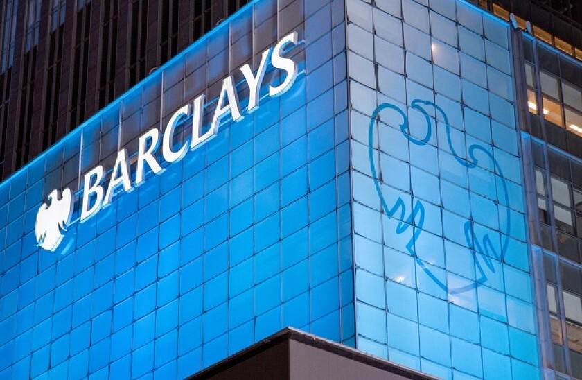 Barclays_Adobe_575x375_22May2020