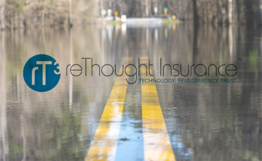 reThought Insurance logo flooded street.jpg