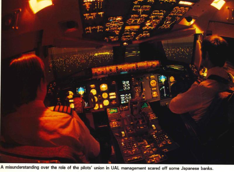 1989_Nov_pilots-780
