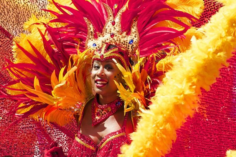 Rio-carnival-Brazil-780