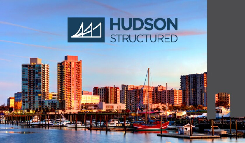 hudson-structured-man-logo-stamford-conn.jpg
