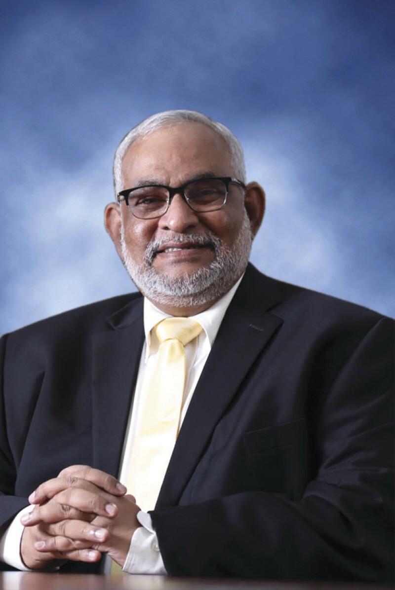 Jegan Durairatnam, Managing Director & Chief Executive Officer, Commercial Bank of Ceylon.jpg