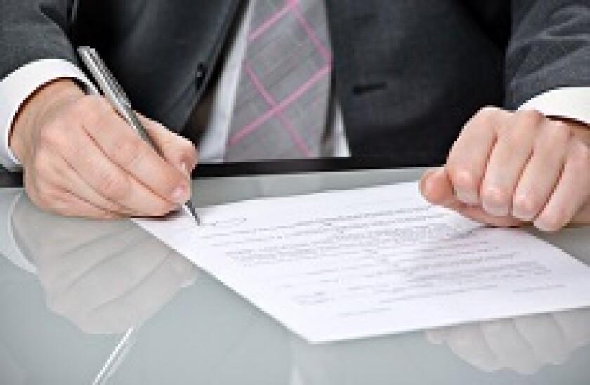Contract_fotolia_rightsize