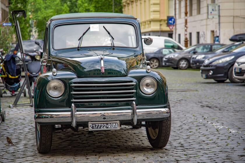 car-3393163_1920.jpg