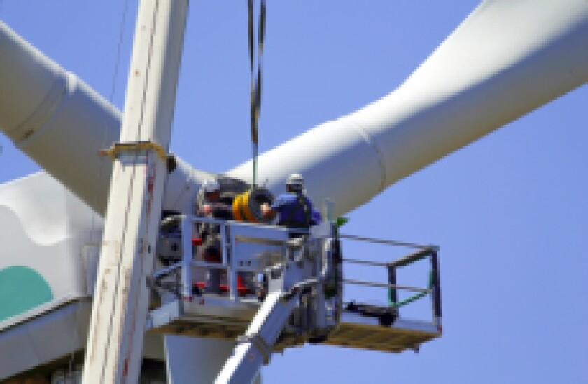 Adobestock Wind Repowering 230x150