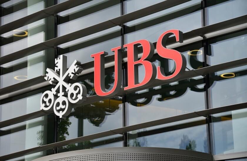 UBS_Adobe_575x375_29July2020