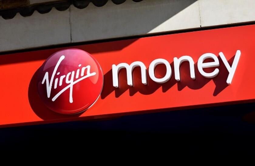 Virgin_Money_Alamy_575x375_120521