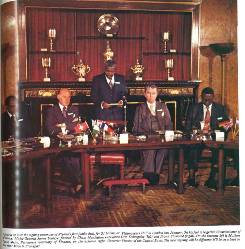 Africa_Nov_1978-signing_ceremony-780