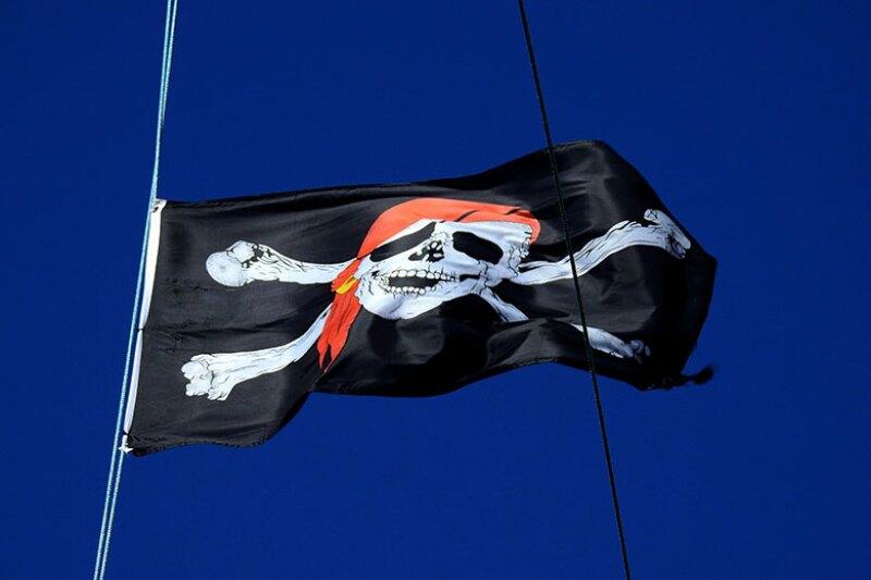 pirate-flag-780.jpg
