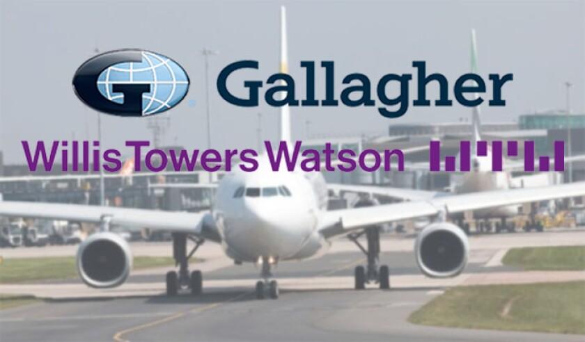 Gallagher Willis airplane.jpg