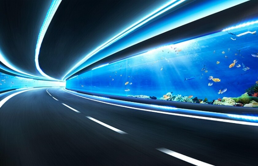 Direction speed from Alamy 12Jul21 575x375