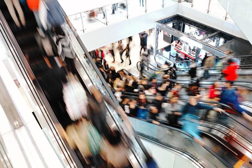 shopping mall_retail_adobe_575px_17Sep21