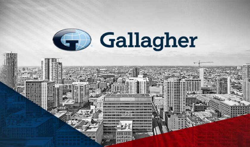 aj-gallagher-logo-chicago-2019-2.jpg