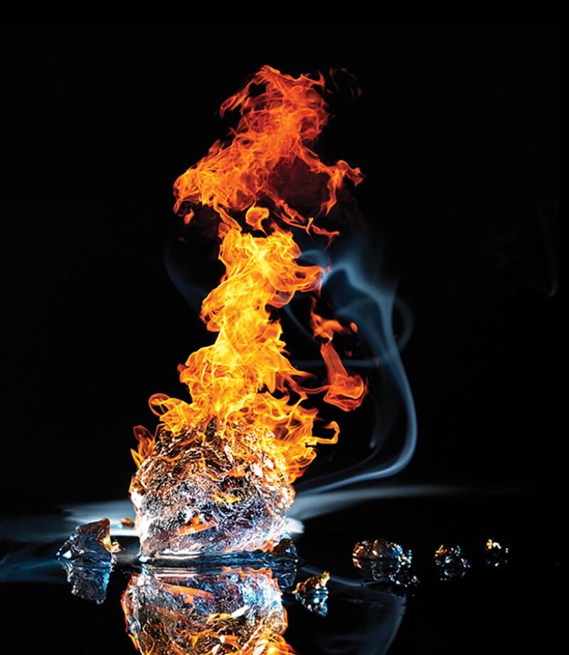 Argentina fire 780