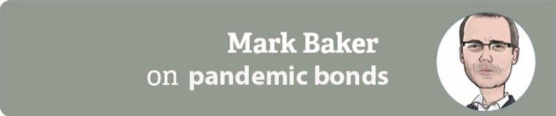MB_banner_pandemic-bonds-780.jpg