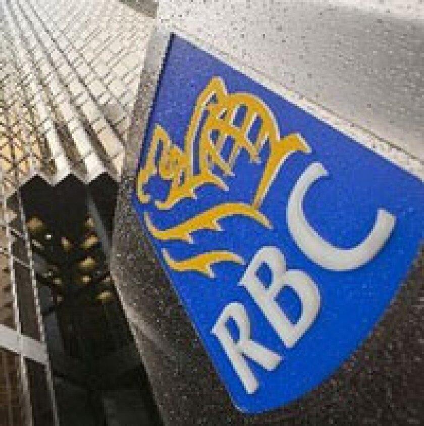 RBC cover