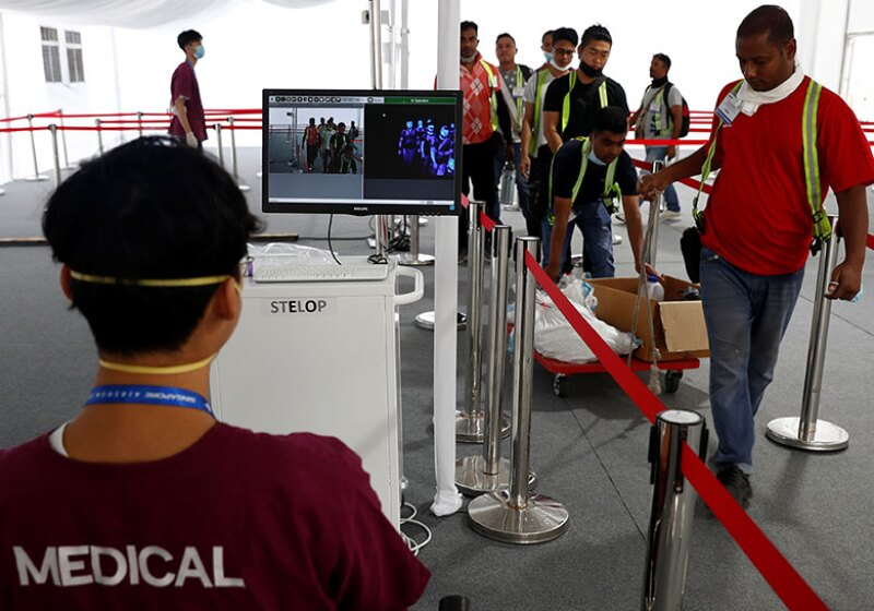 coronavirus-check-singapore-R-780.jpg